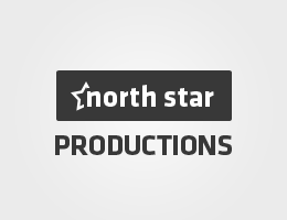 logo-north-star