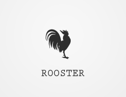 logo-rooster