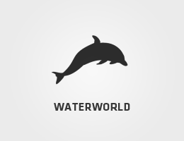 logo-water-world