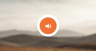 Audio Post Icon