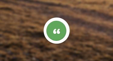Quote Post Icon